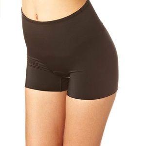 SPANX Slimplicity Girl Shorts Shaper